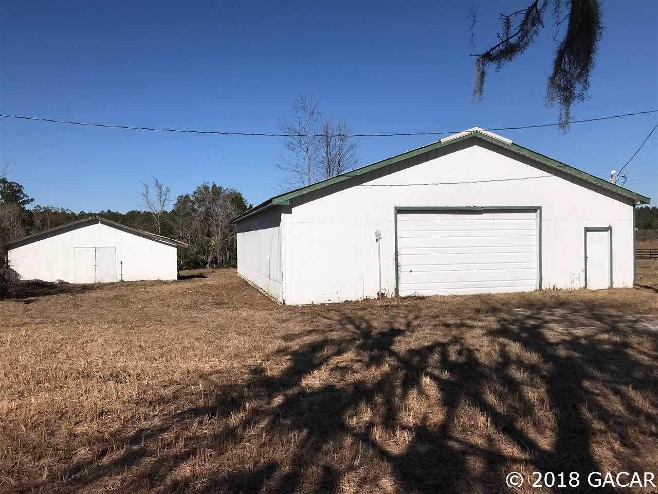 6516 County Road 1469 - Photo 1