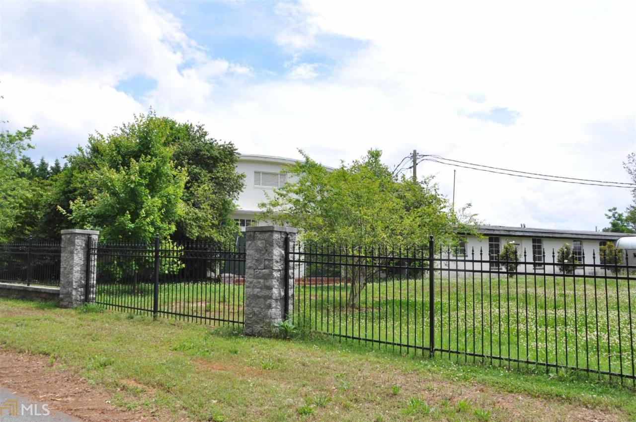 5445 Brookton School - Photo 1