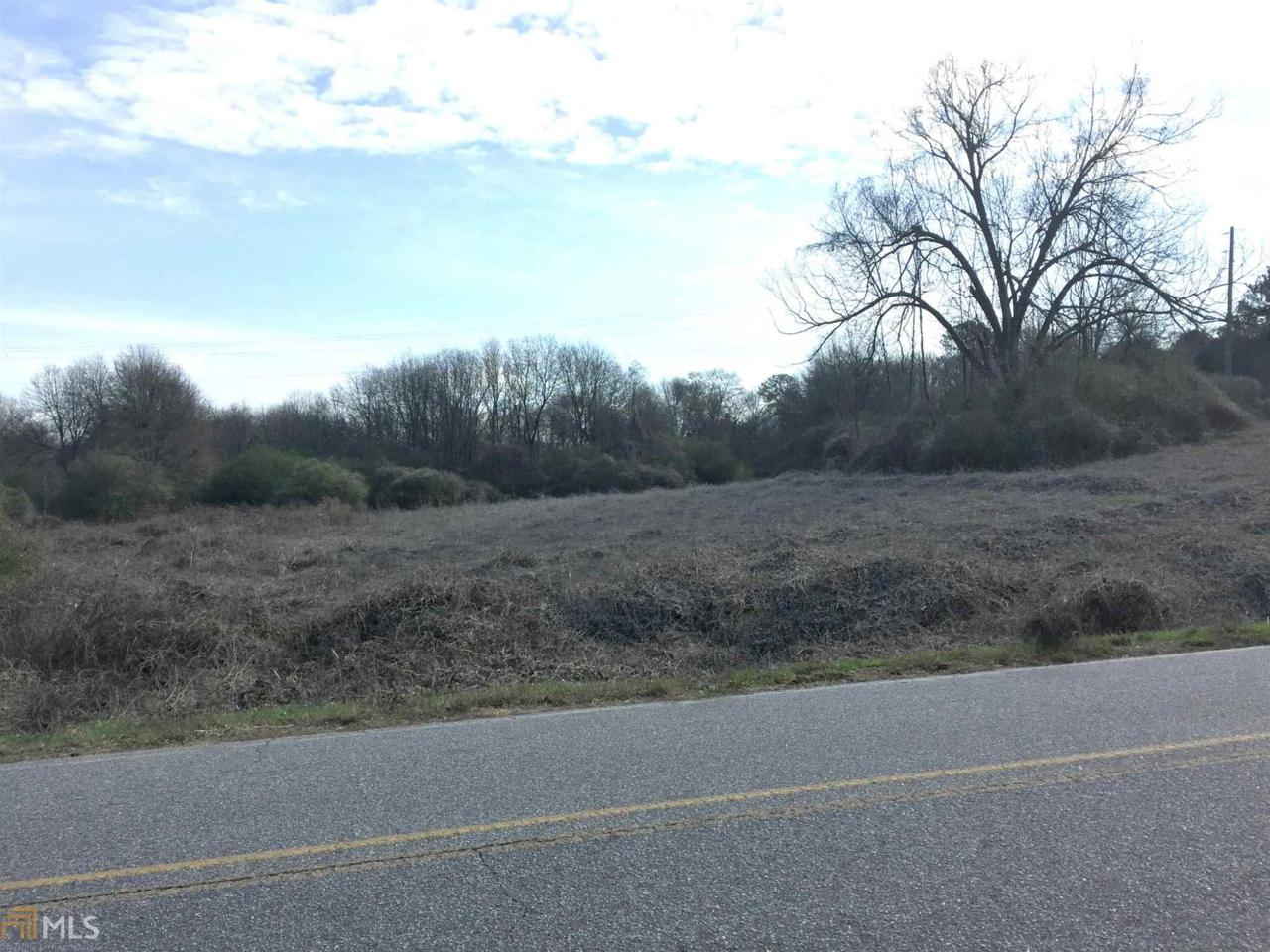 0 Harry Mccarty Rd - Photo 1