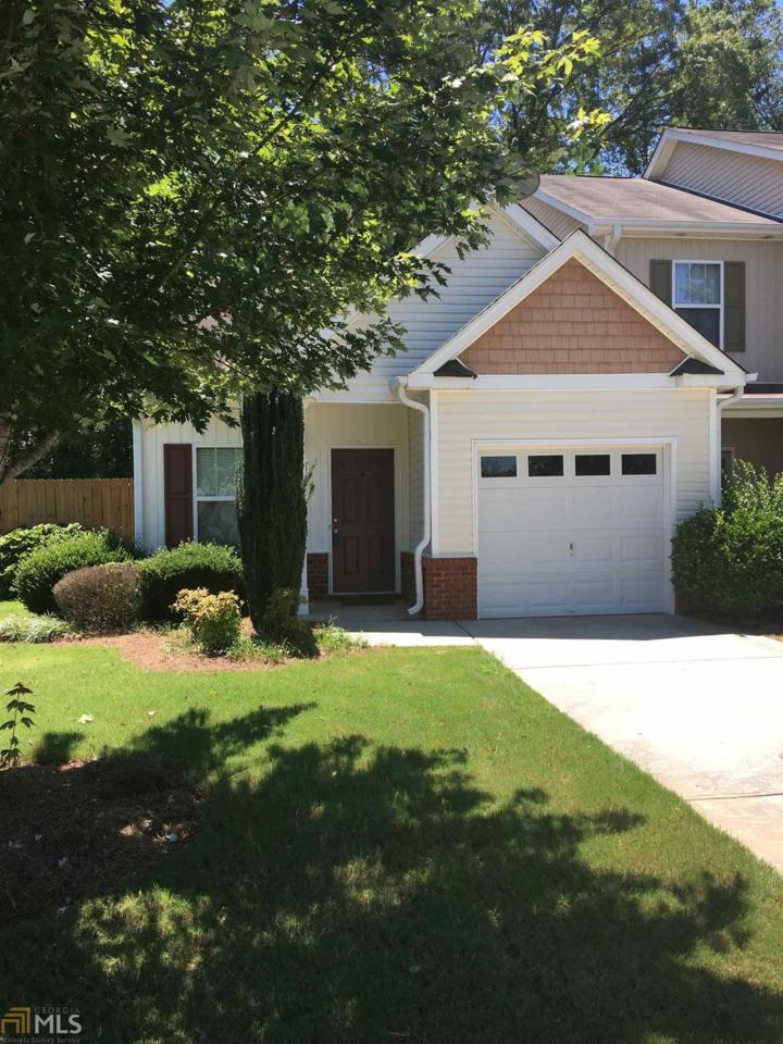 230 Ridge Mill Dr - Photo 1