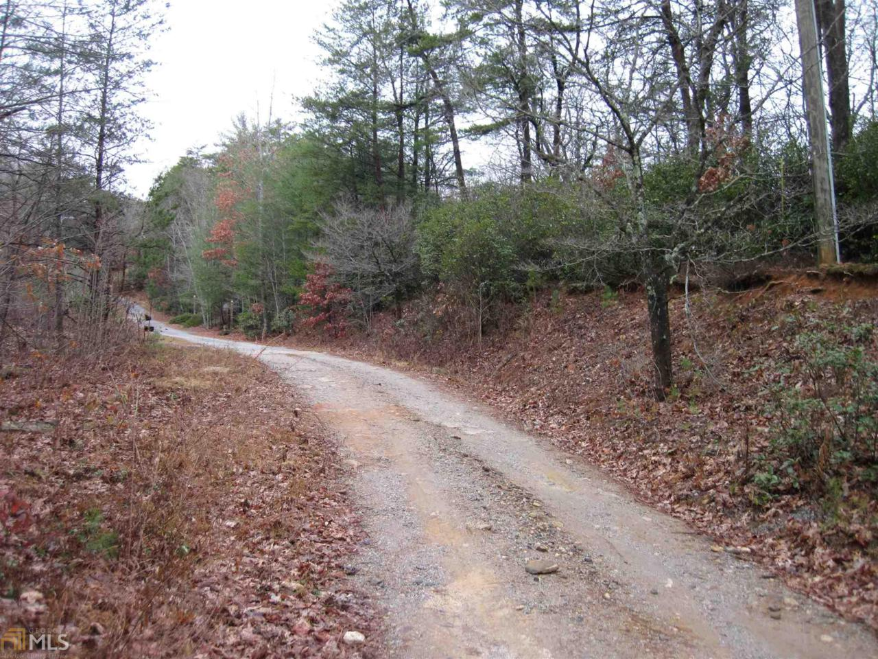 0 Brushy Mountain Rd - Photo 1