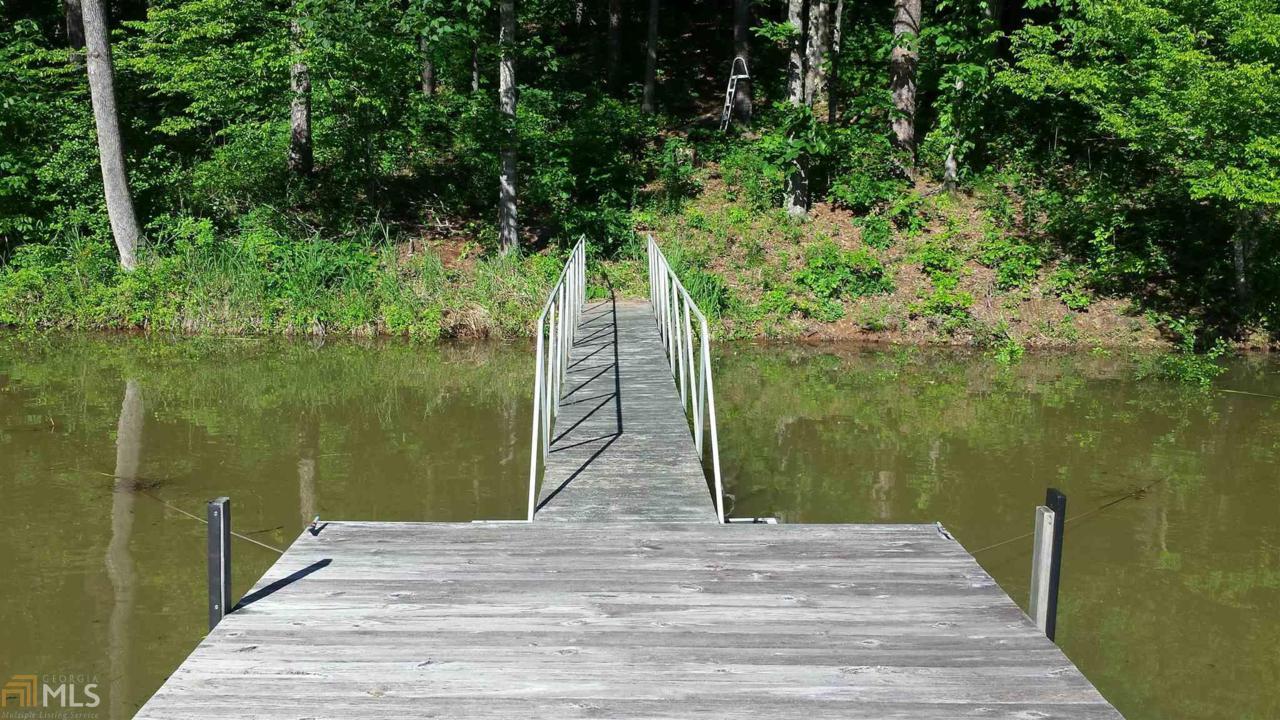 123 Lake Breeze Ln - Photo 1
