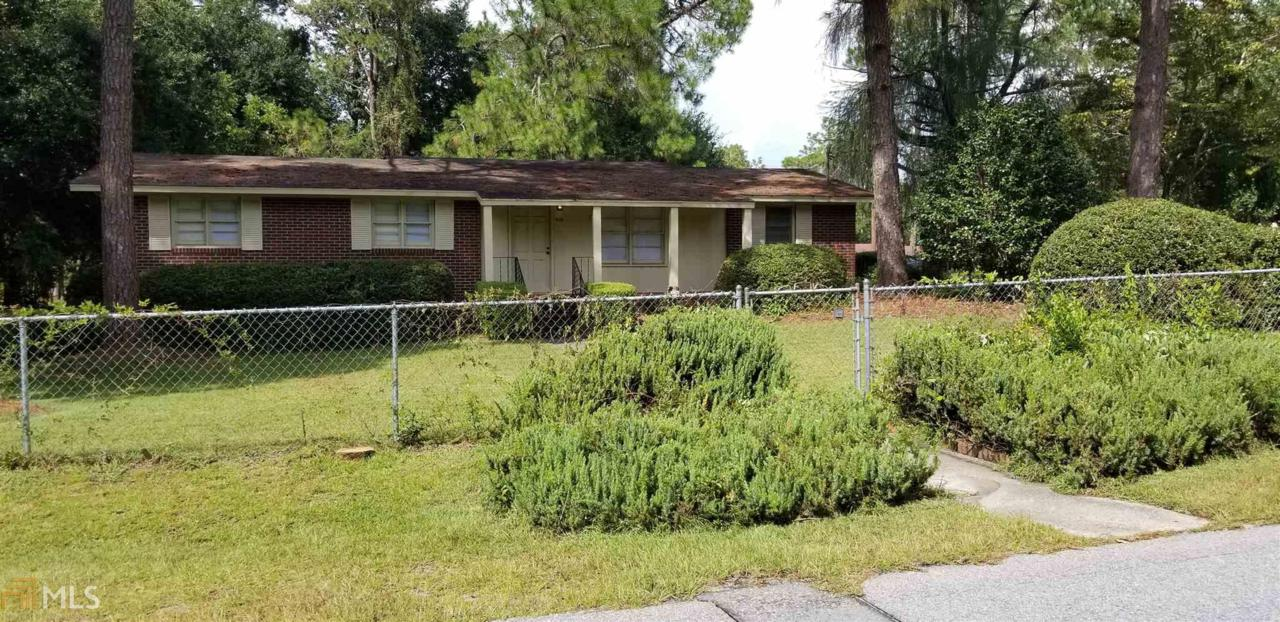 405 Marvin Ave - Photo 1