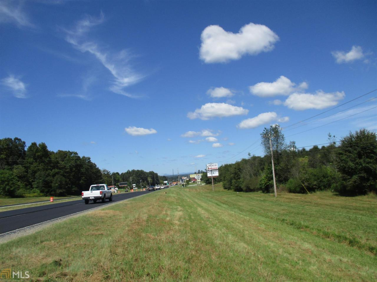 0 Highway 441 - Photo 1