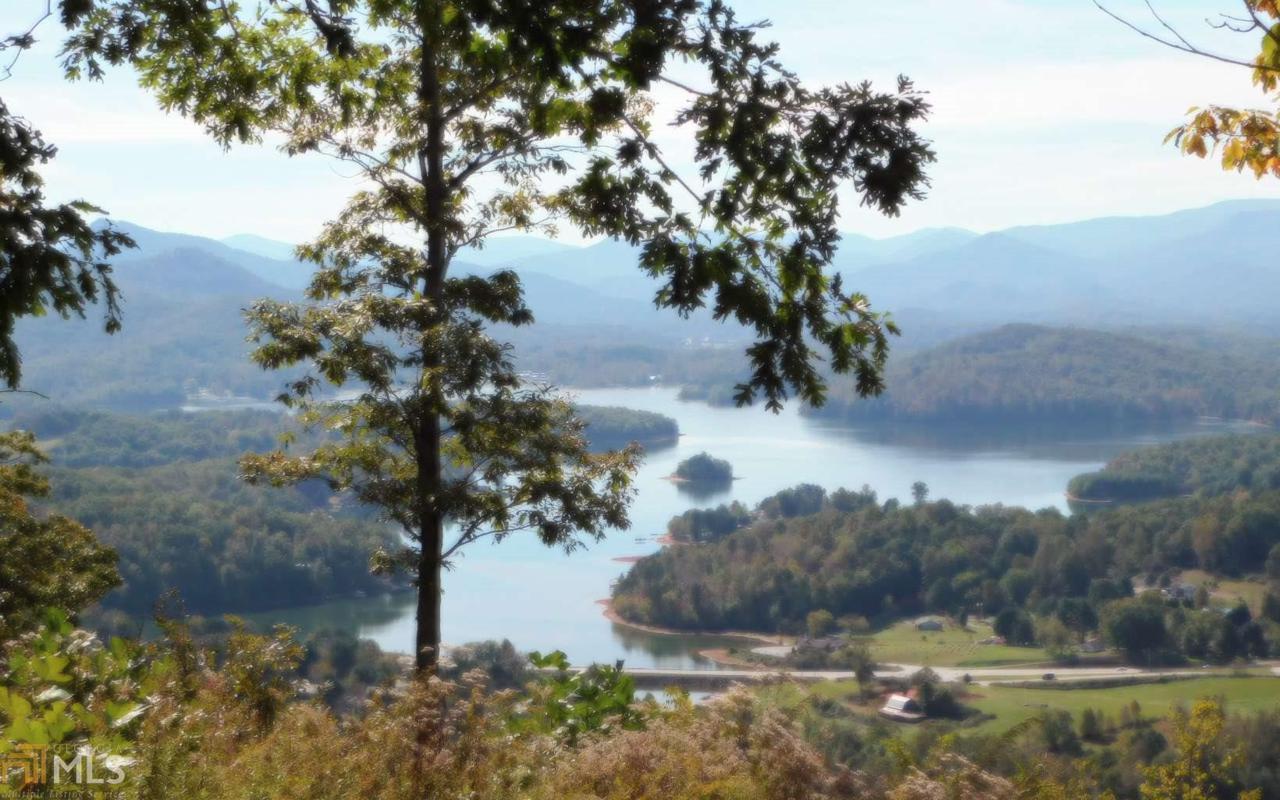 0 Bell Lake Vw - Photo 1