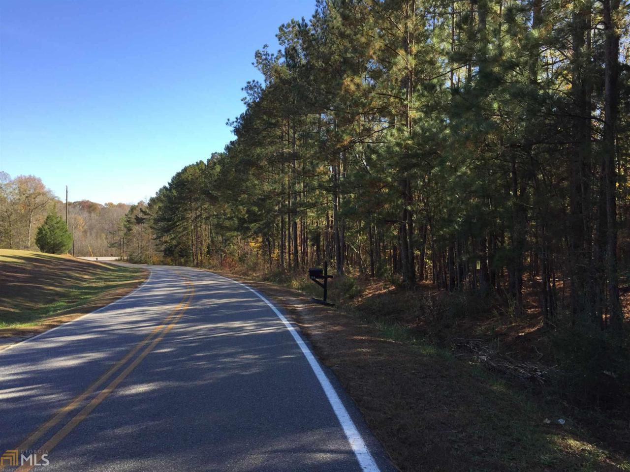 2022 Highway 29 - Photo 1