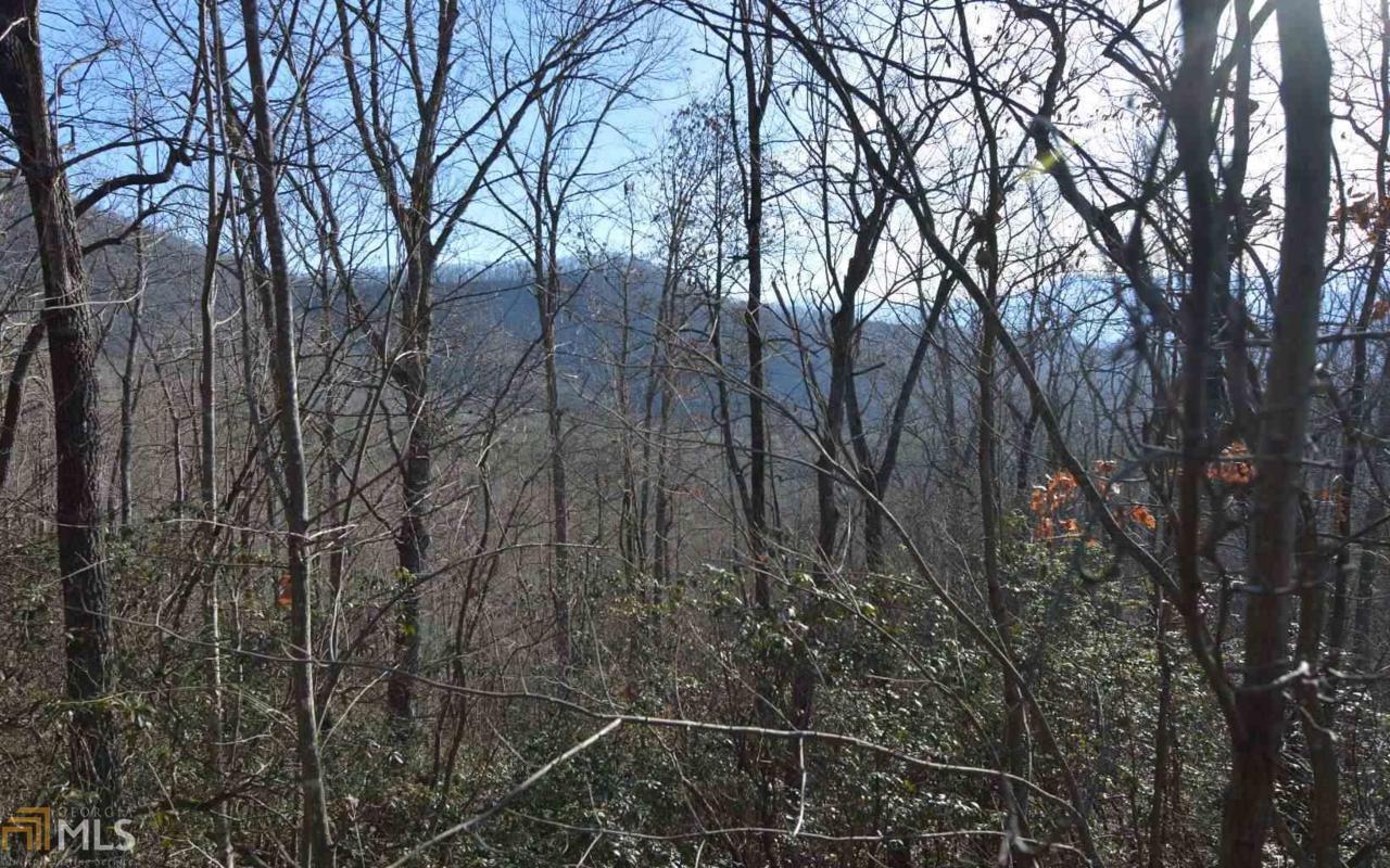 0 Enchanted Ridge - Photo 1