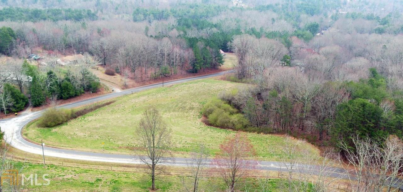 0 Mountain Ranch Rd - Photo 1