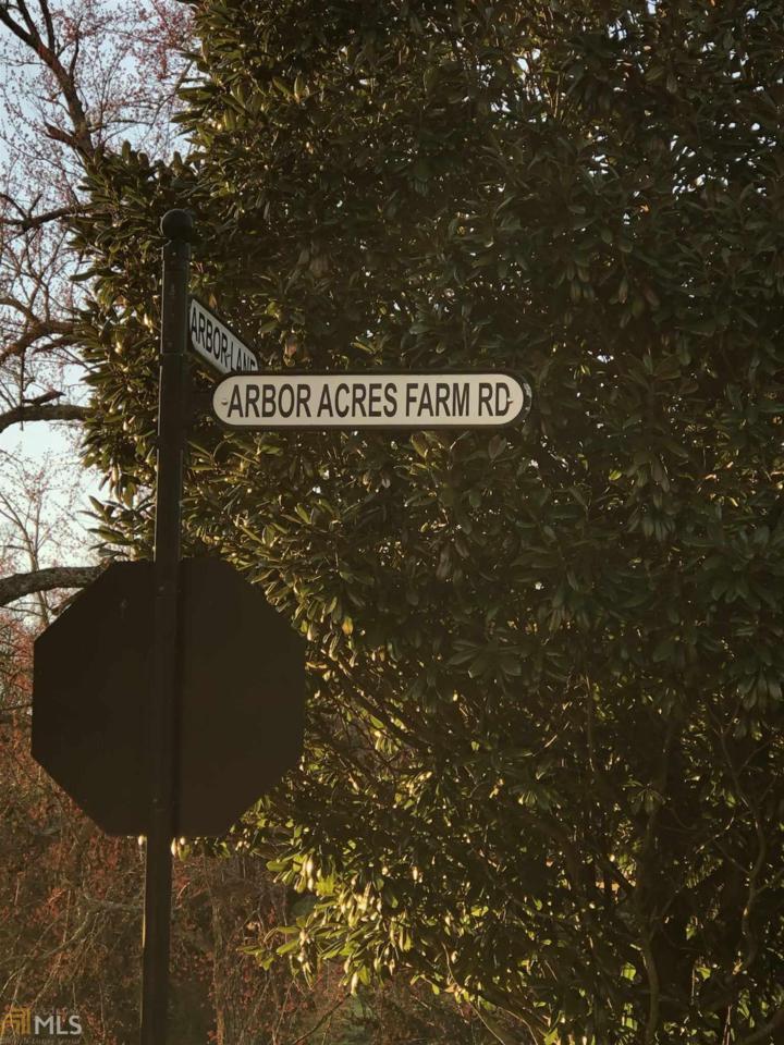 0 The Arbor - Photo 1