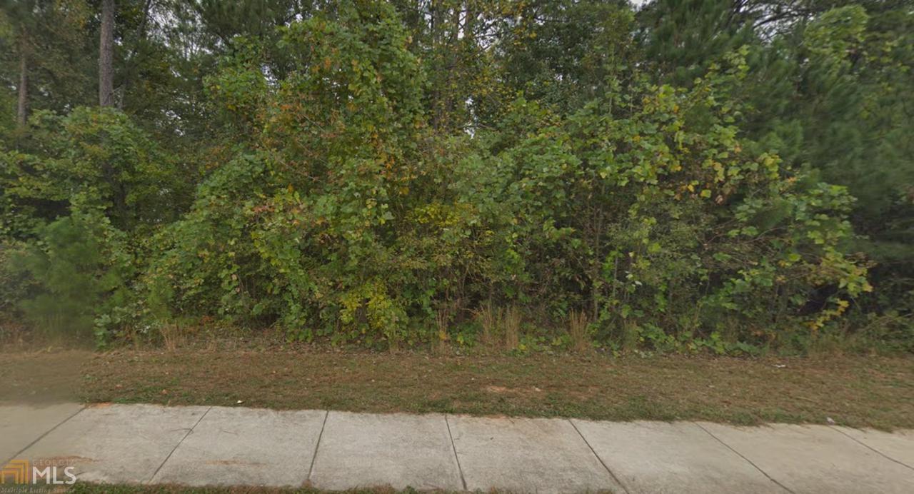 3682 Panthersville Rd - Photo 1