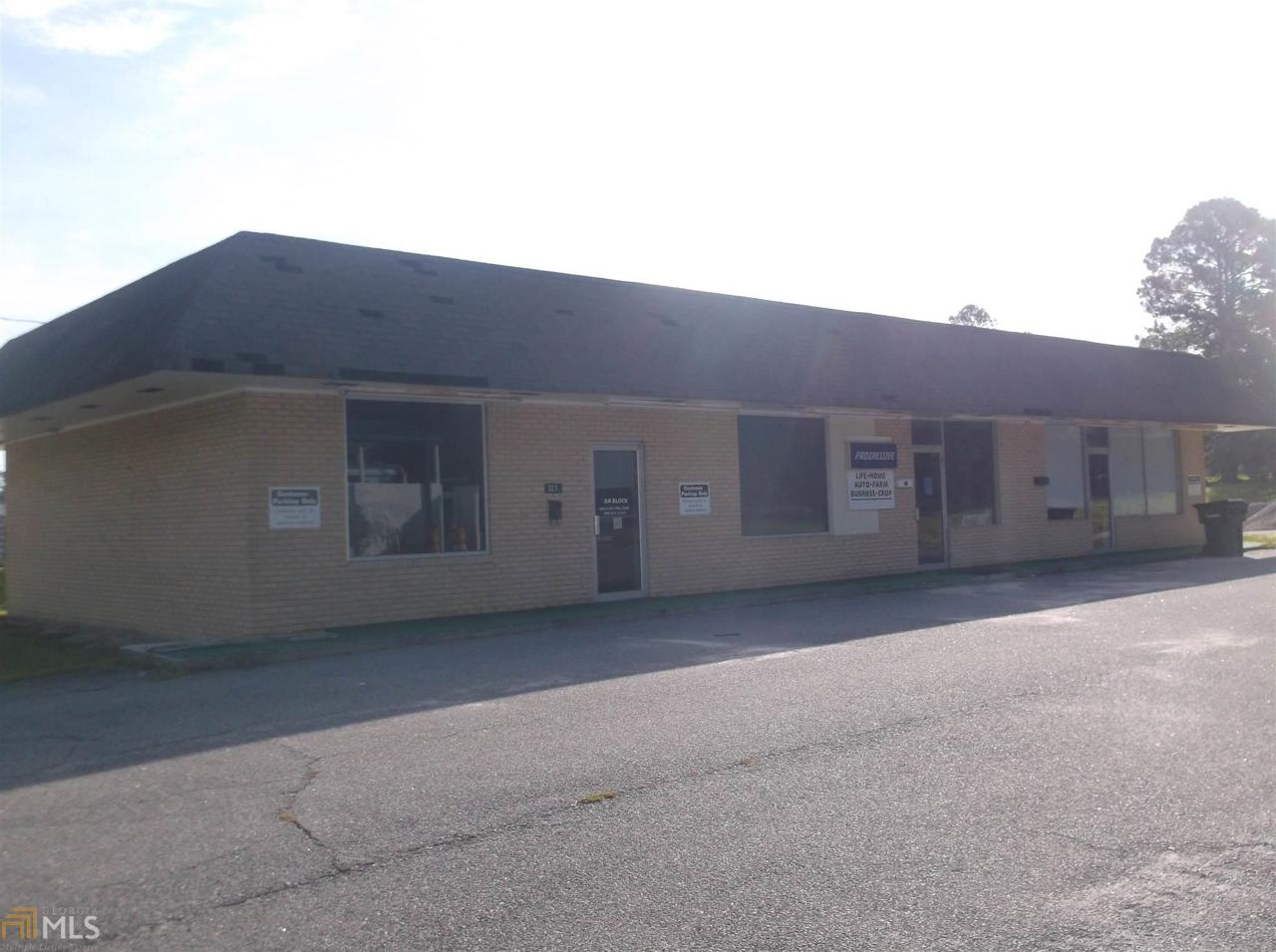 327 Duval St - Photo 1