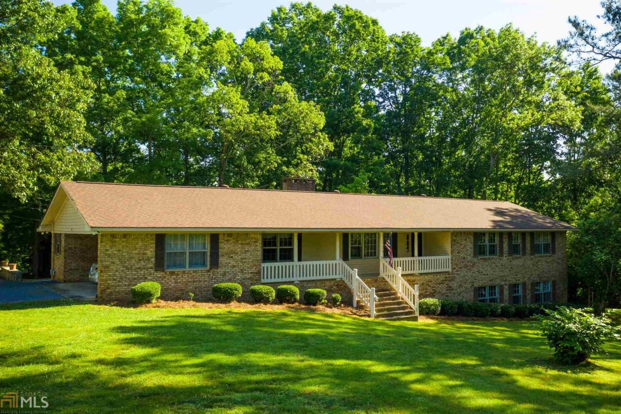 1048 Boone Ford Rd - Photo 1