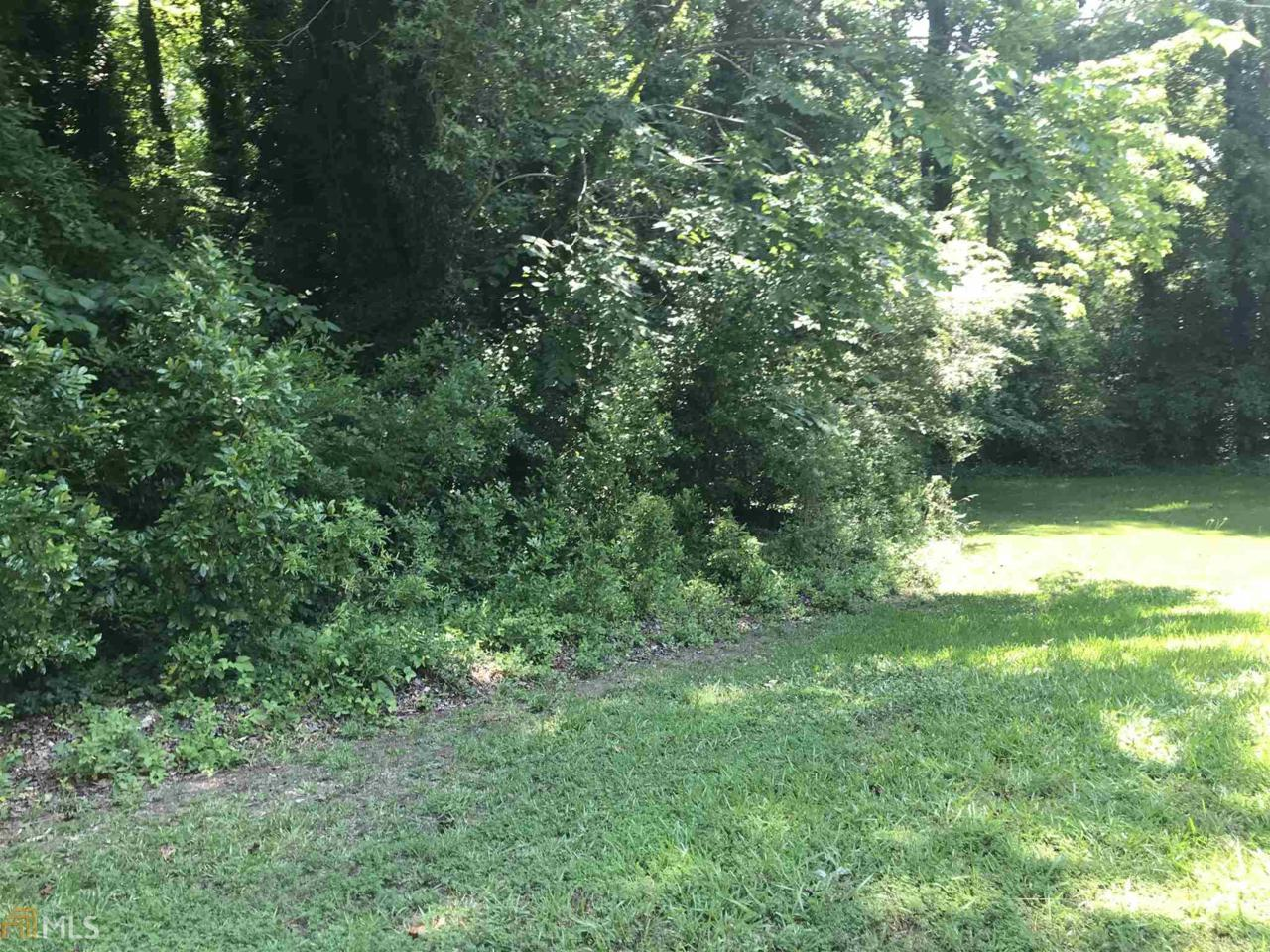 1118 Russell Dr - Photo 1
