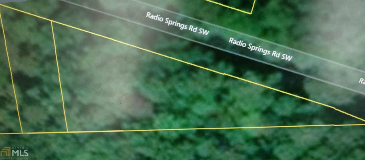 413 Radio Springs Rd - Photo 1