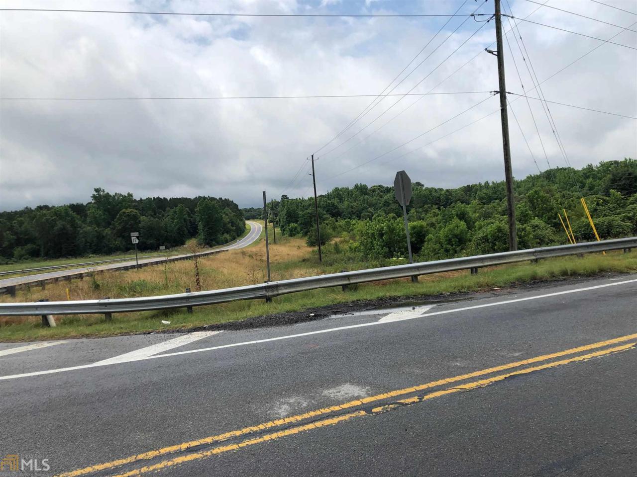 0 Highway 77 - Photo 1