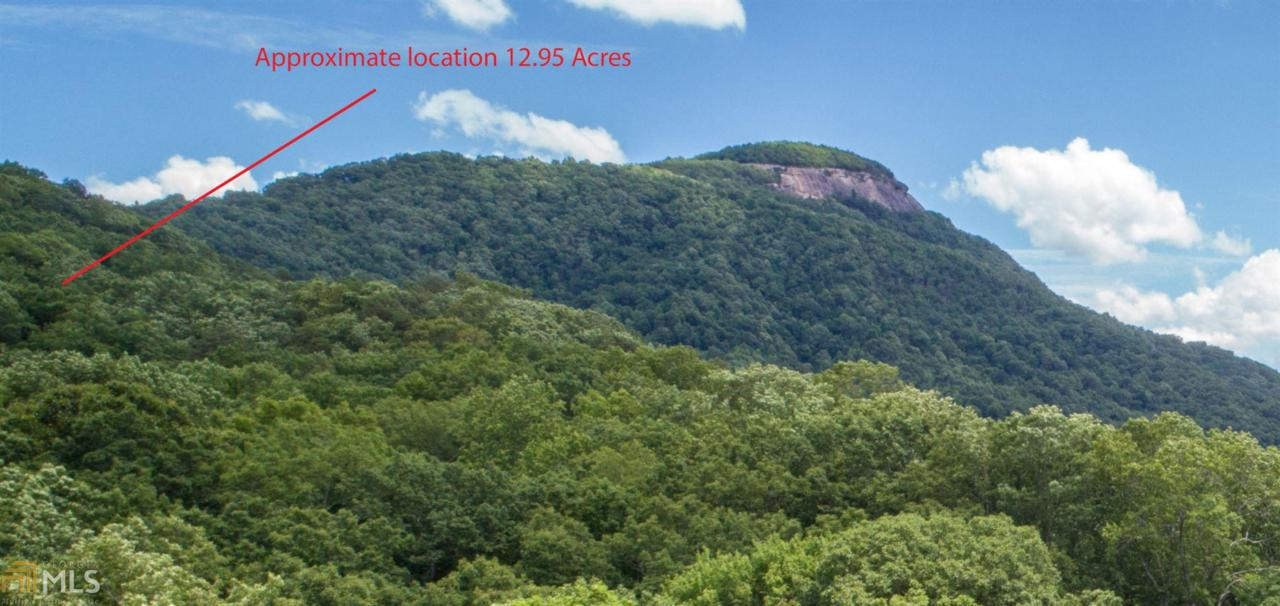 0 Yonah Mtn Rd - Photo 1