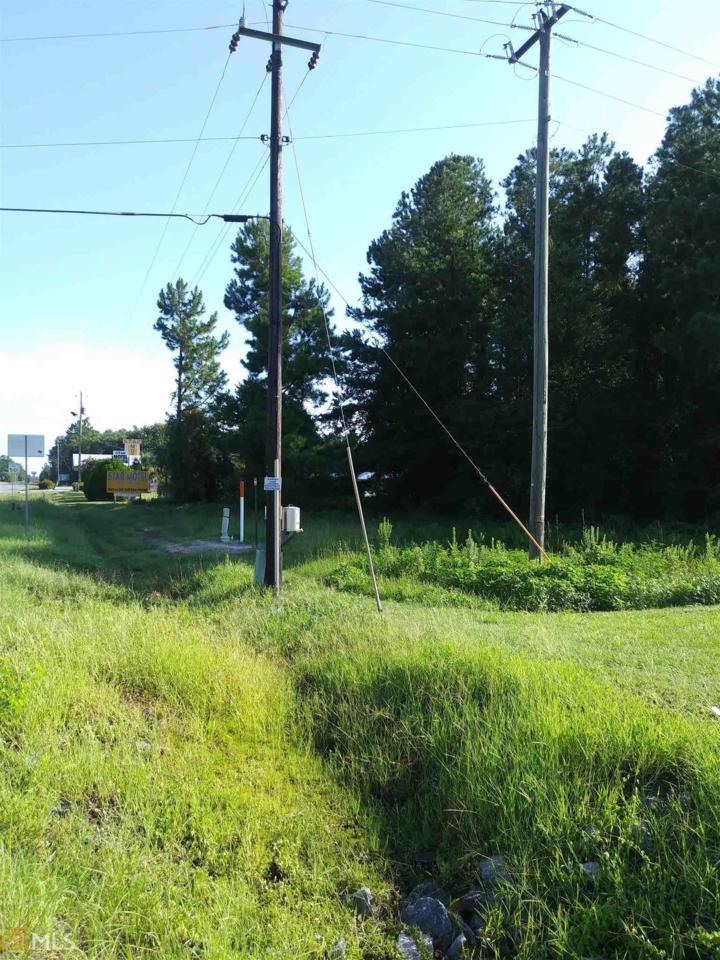 0 U S Highway 1 - Photo 1
