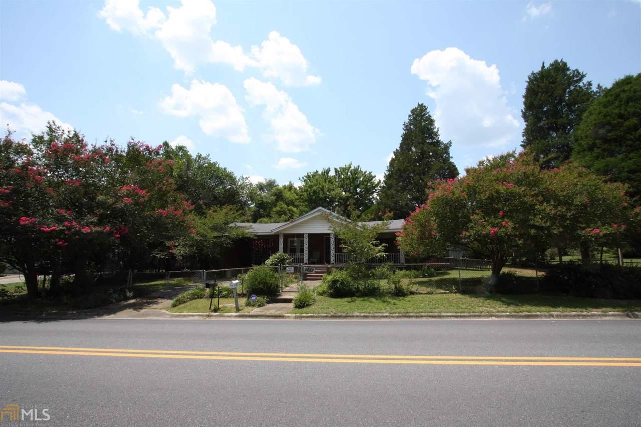 4657 & 4647 Bishop Ave - Photo 1