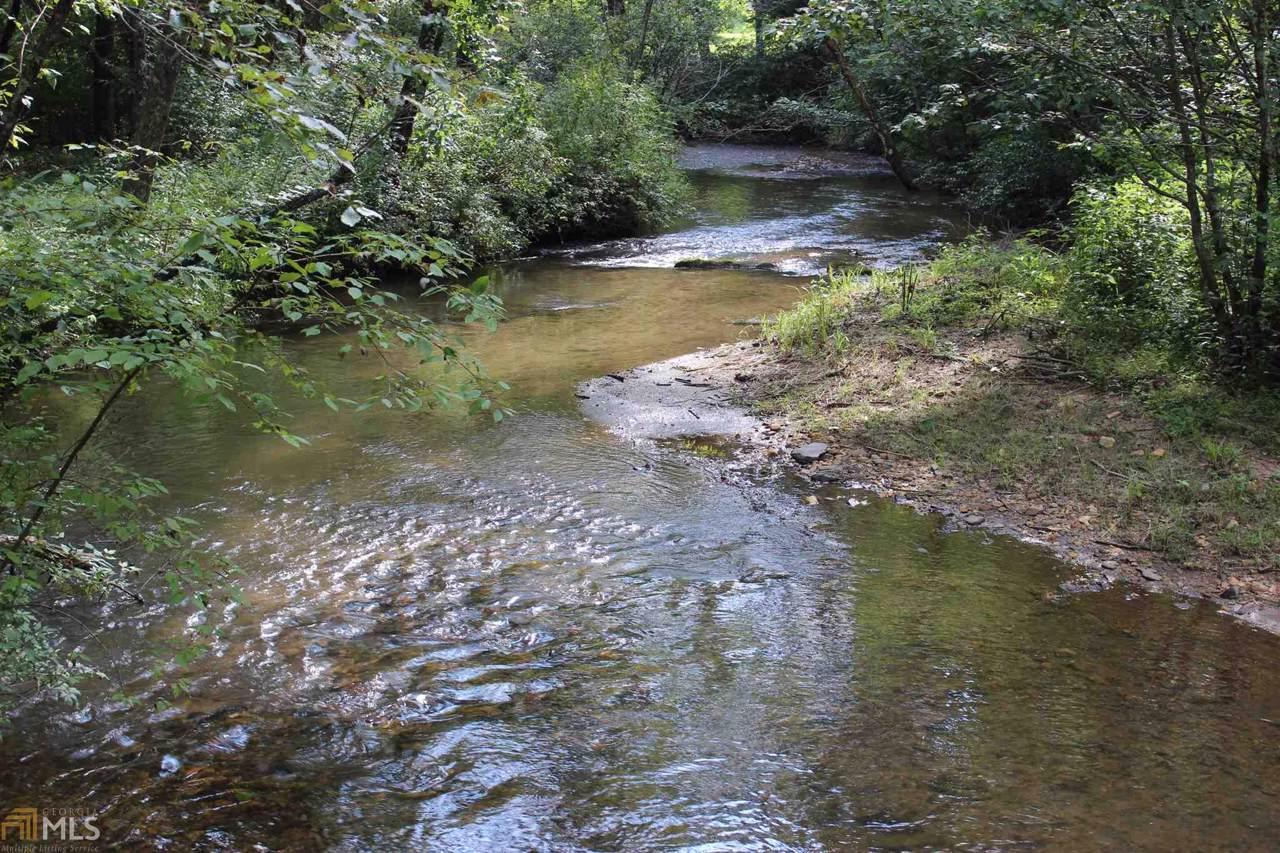 3600 Goshen Creek Rd - Photo 1