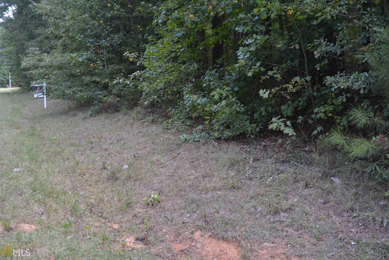 12.5 Acres Redwine Rd - Photo 1