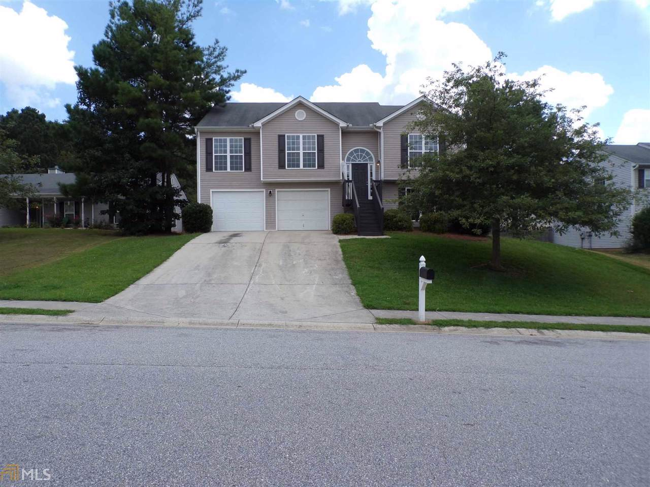 1253 Maxey Ct - Photo 1
