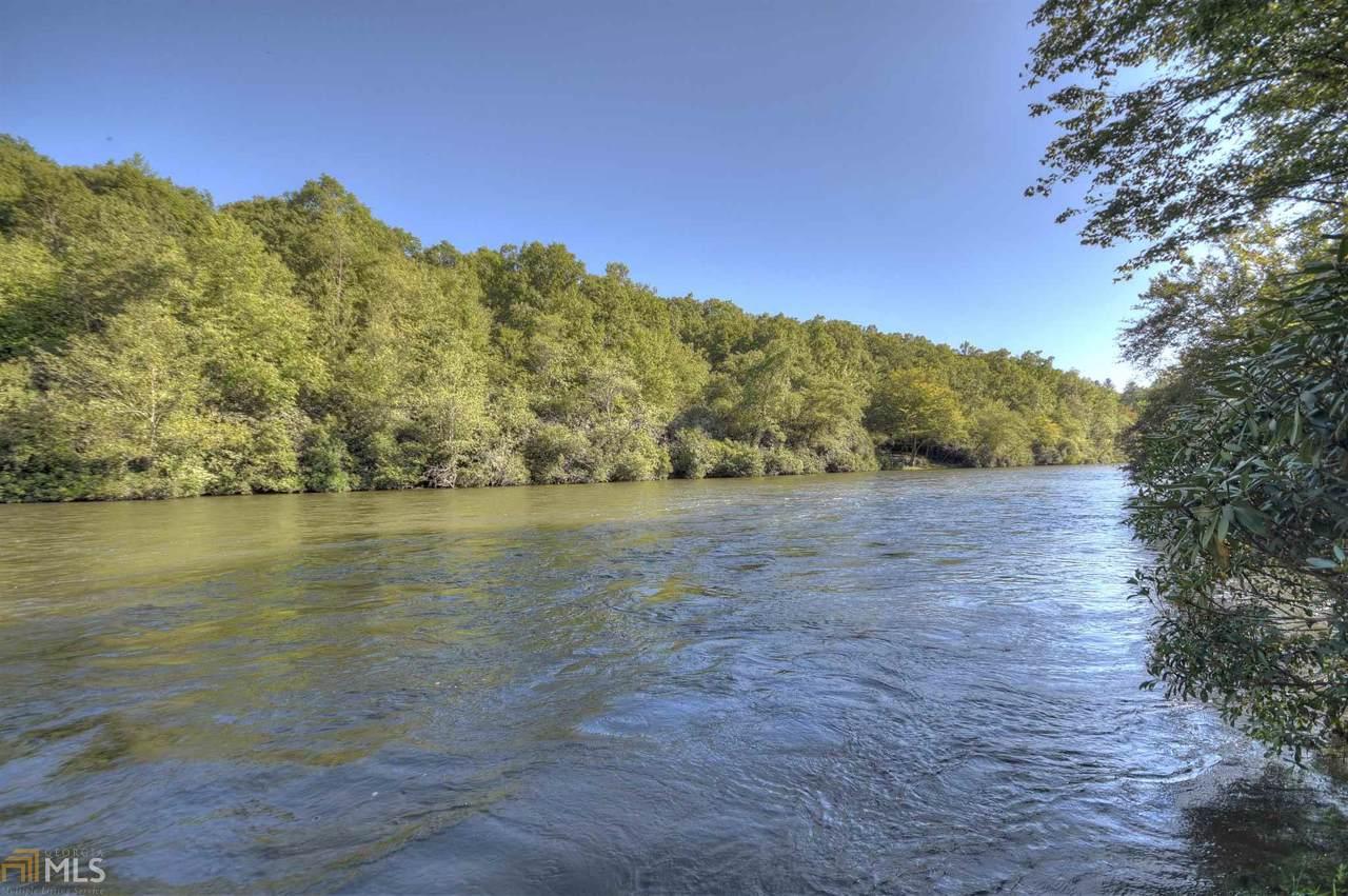 0 Toccoa Riverbend Estates - Photo 1