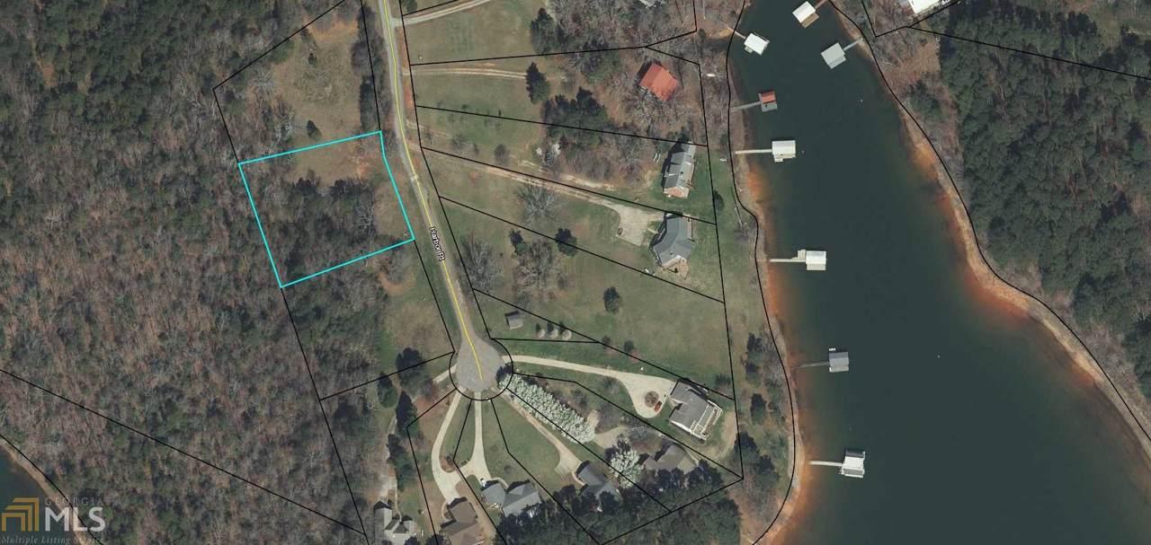 0 Harbor Point - Photo 1