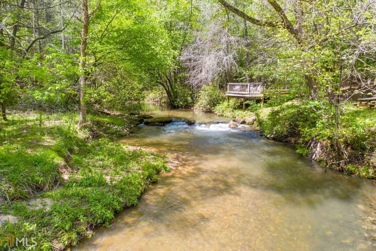 0 Mill Creek Trl - Photo 1
