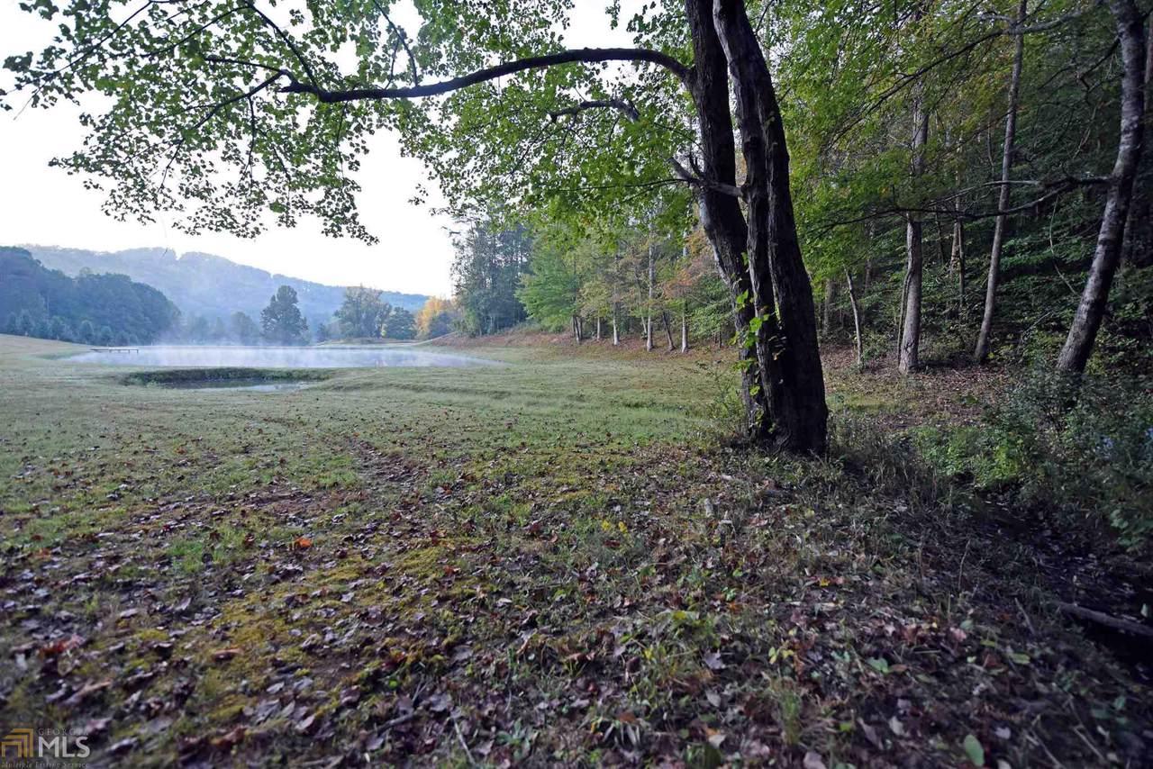 0 Smokey Mountain Estates - Photo 1