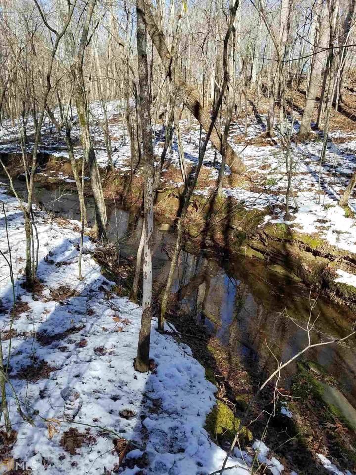 0 Hidden Creek Rd - Photo 1