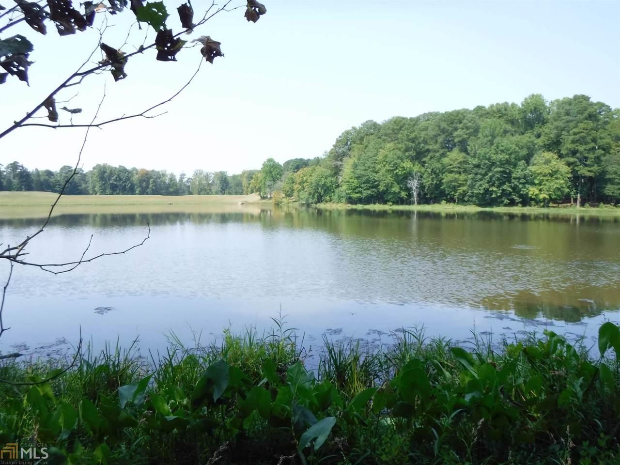 0 Riverfall Ln - Photo 1