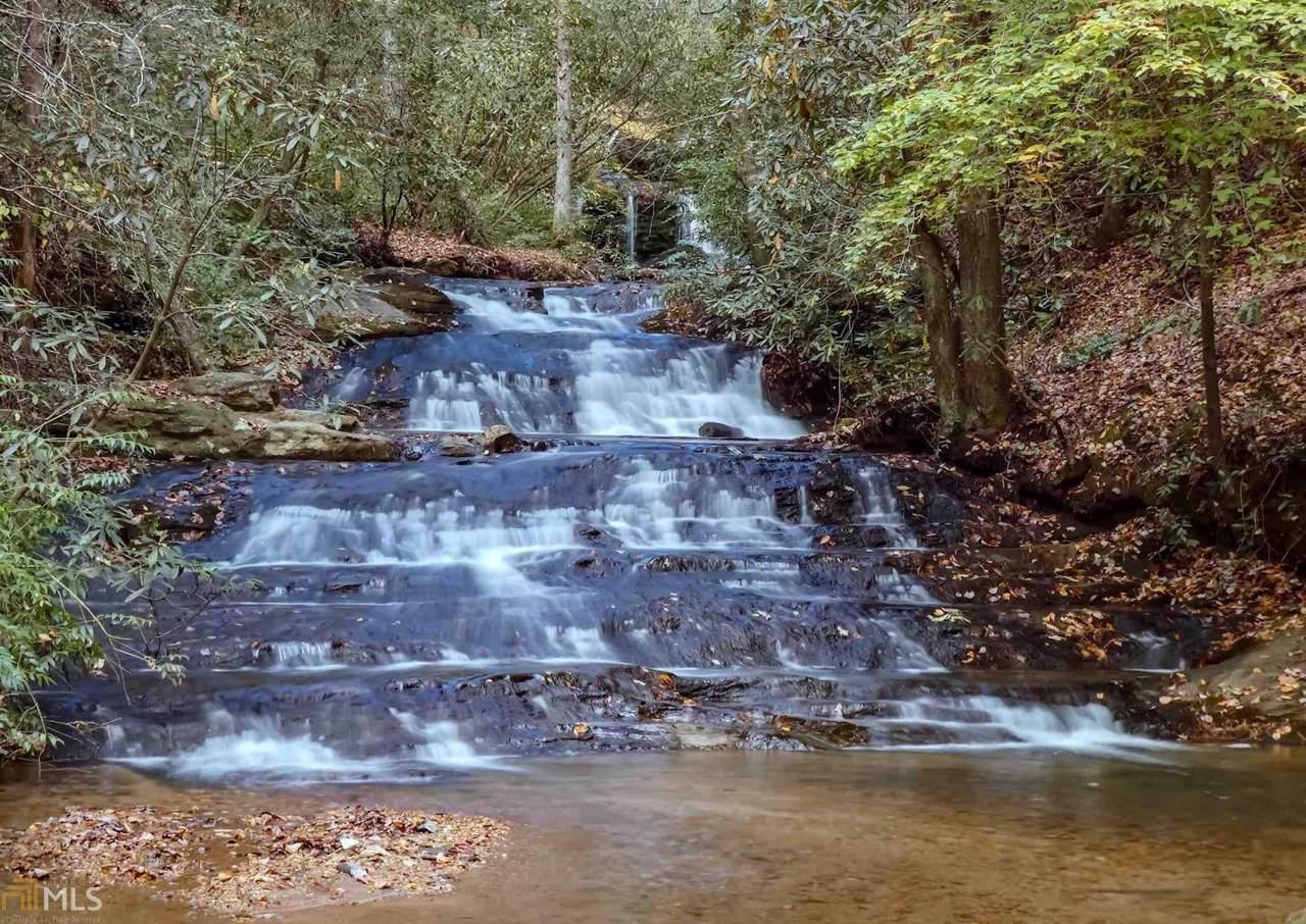 0 Falling Creek - Photo 1