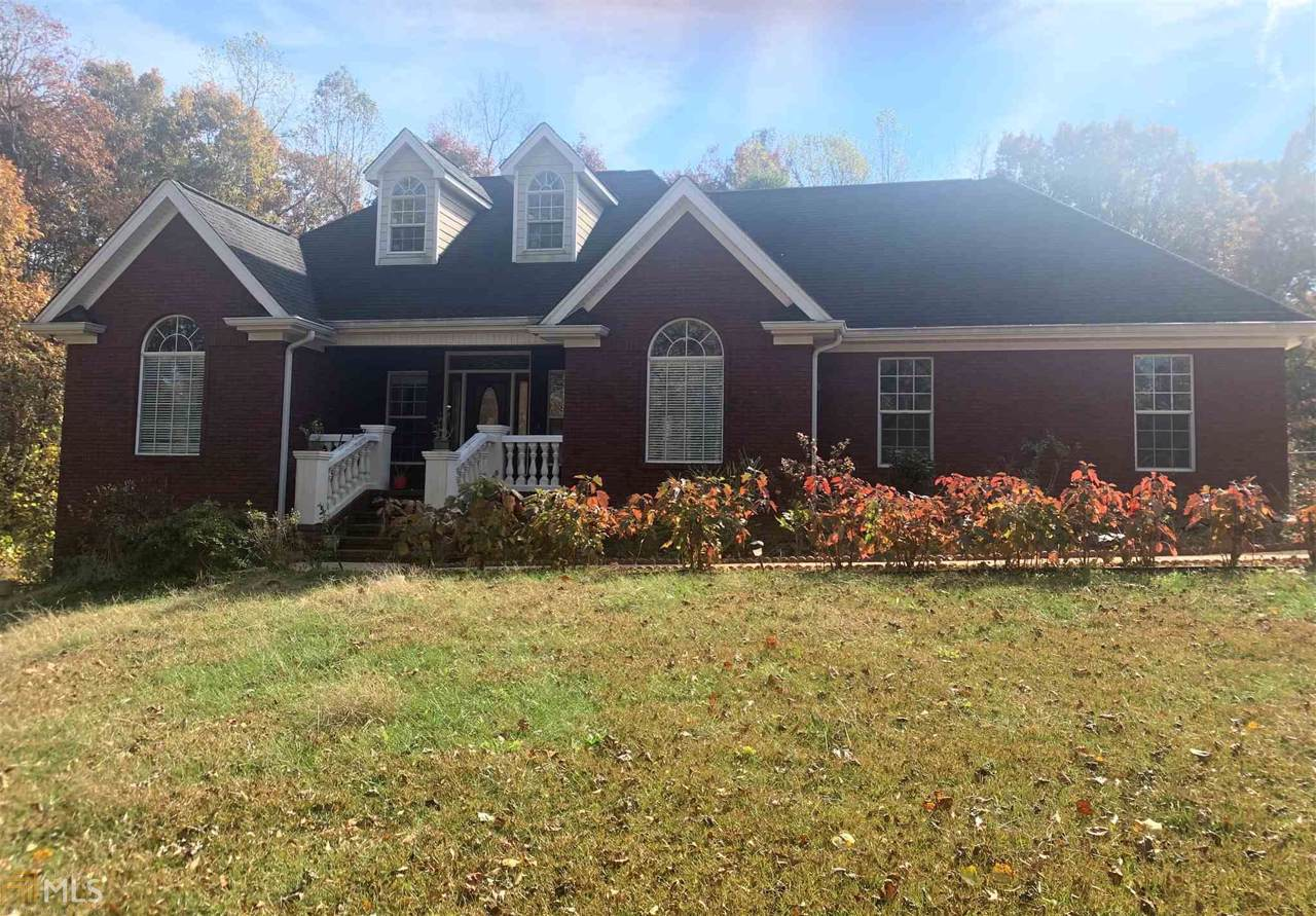 1261 Leatherford Rd - Photo 1