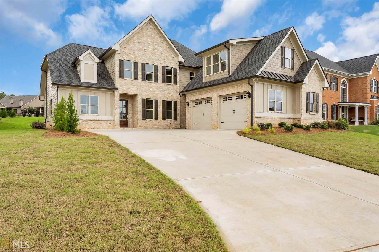 3063 Mulberry Greens Ln - Photo 1