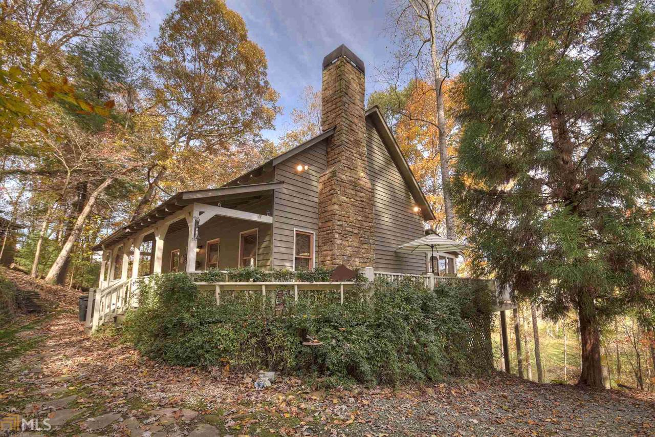 181 Stegall Mill Trl - Photo 1
