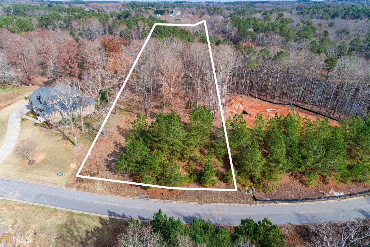1023 Country Ln - Photo 1