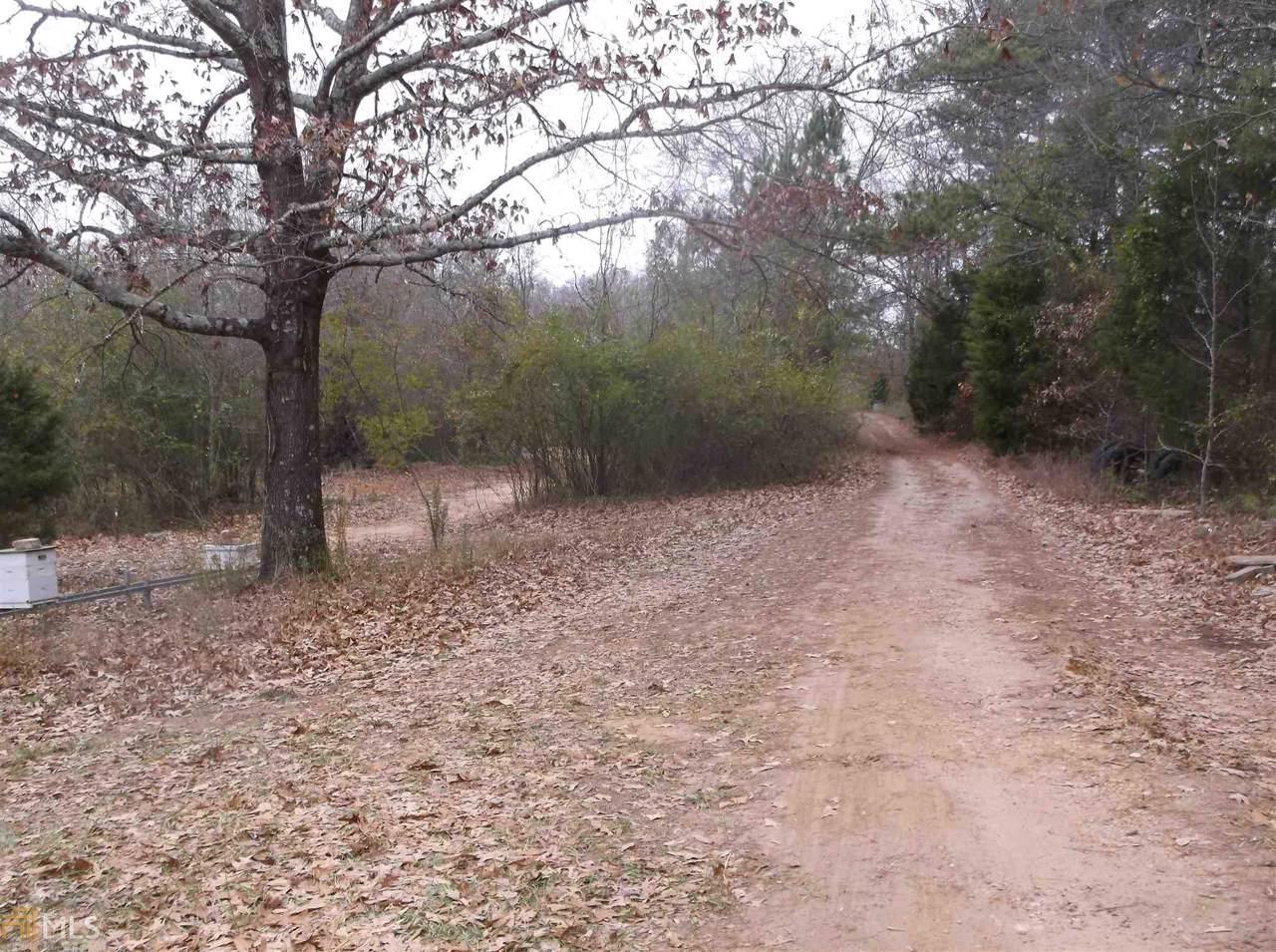 4745 Powder Springs Dallas Rd - Photo 1
