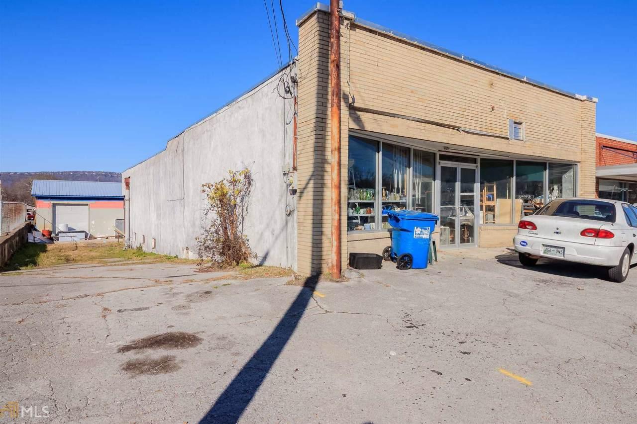 807 Mcfarland Ave - Photo 1