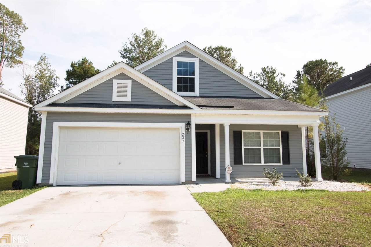 227 Tigers Paw Dr - Photo 1