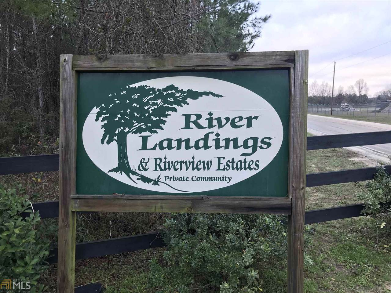 0 River Lndg - Photo 1