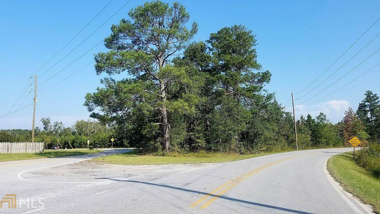 0 Old Union Point Rd - Photo 1