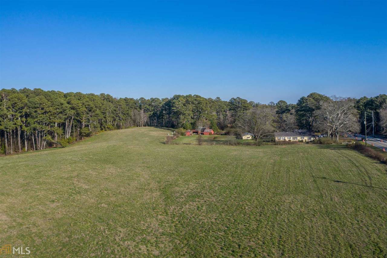 1240 Mayfield Rd - Photo 1