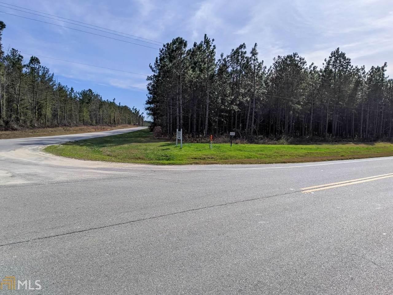 0 Highway 23 - Photo 1