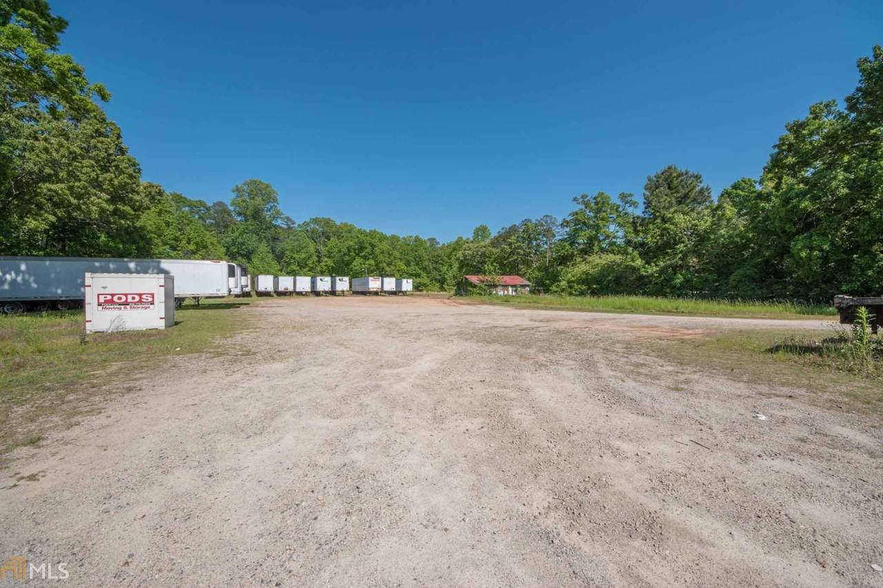 2.6 acres Highway 29 - Photo 1