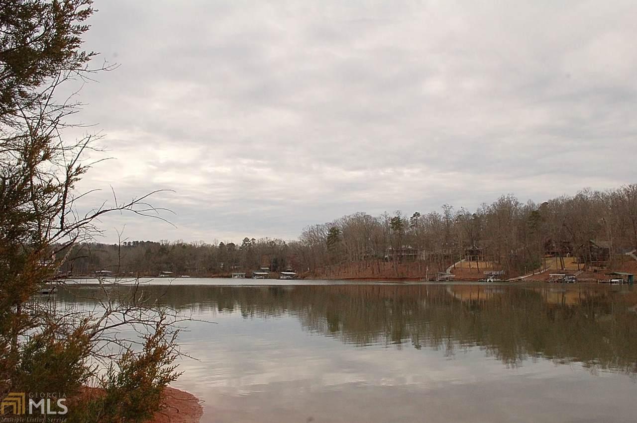202 Lakeside Dr - Photo 1