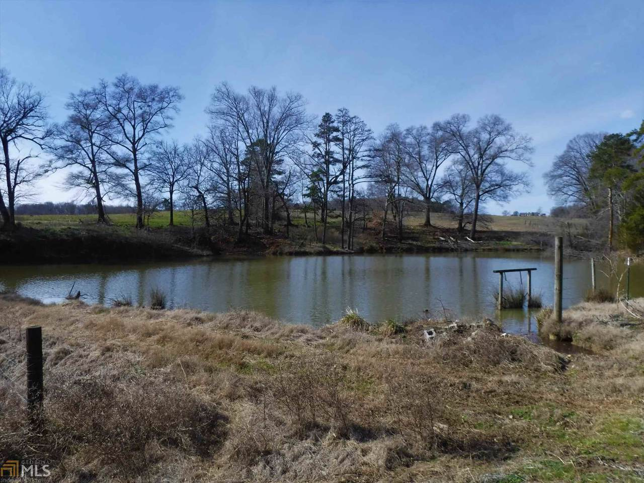 1320 Toms Creek Rd - Photo 1
