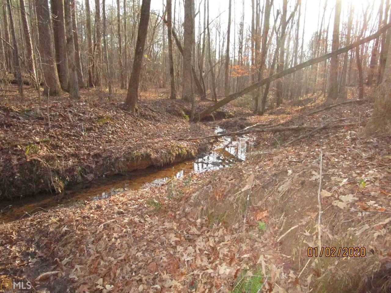 2219 2 Yellow Creek Rd - Photo 1