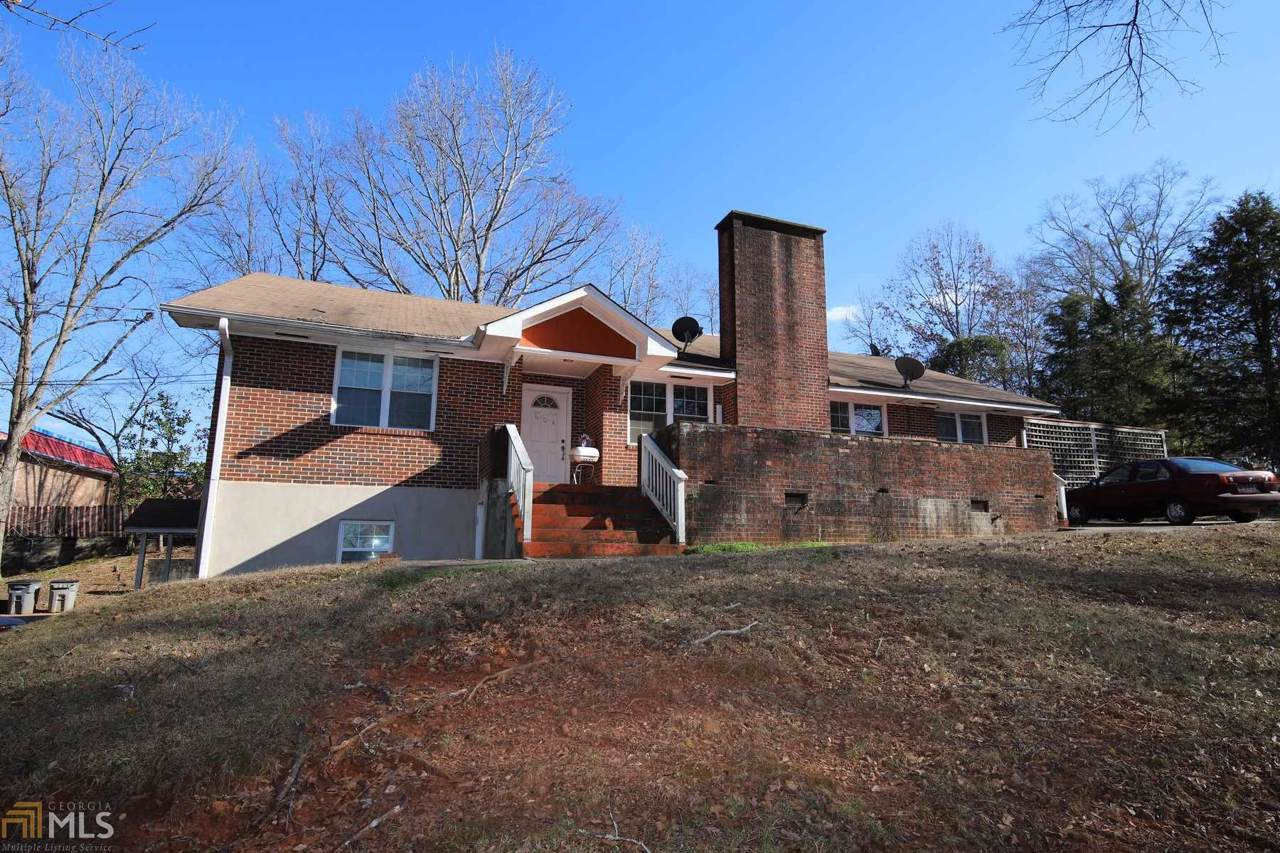 604 Ridley Ave - Photo 1