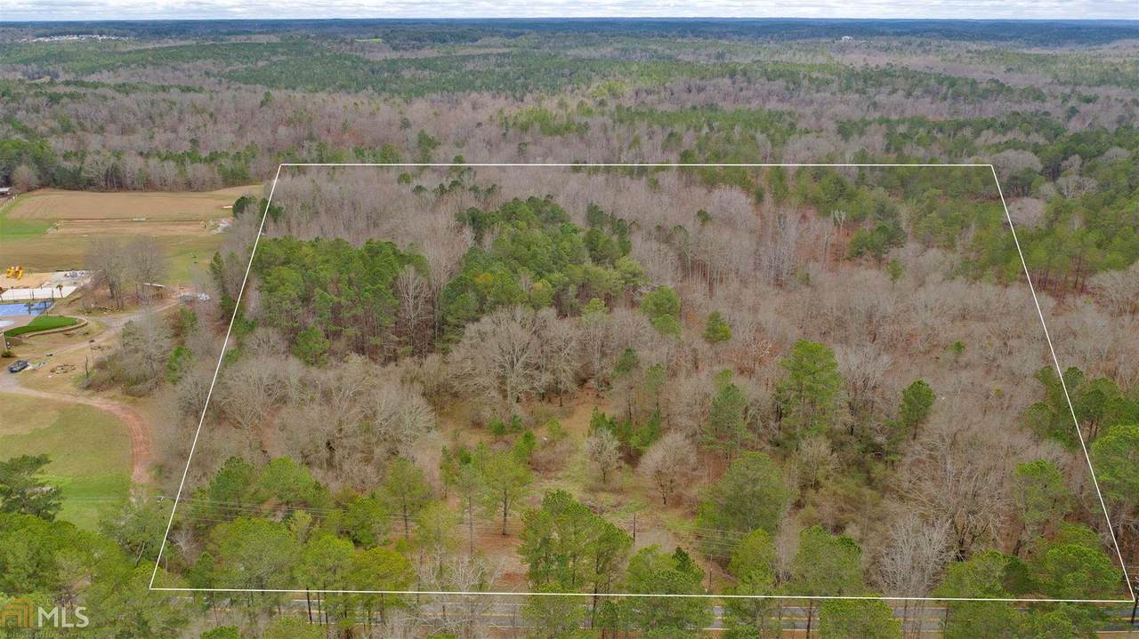 0 Wilkerson Mill Rd - Photo 1