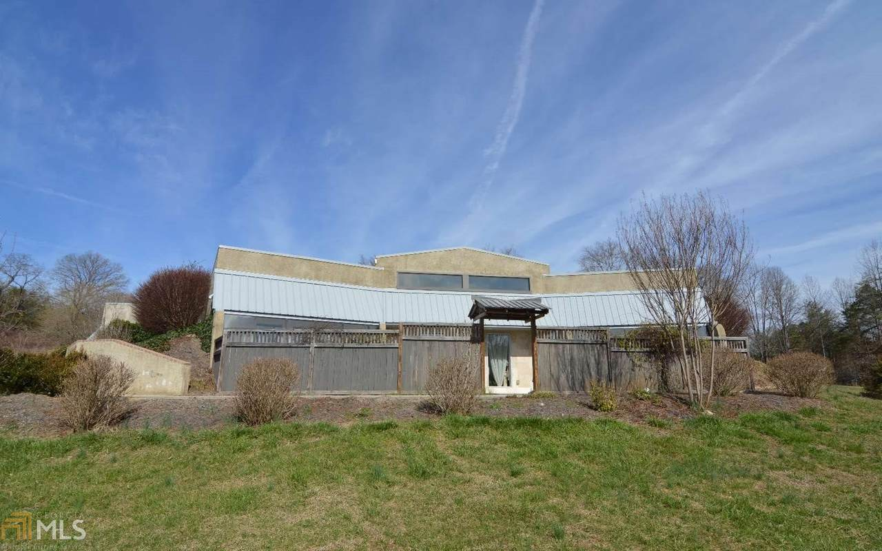 158 Ford Rd - Photo 1